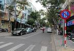 Vì sao Đà Nẵng cấm đỗ xe theo ngày chẵn - lẻ?