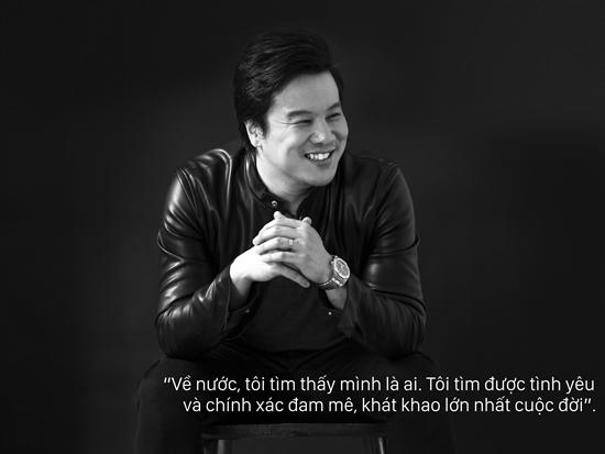 Thanh Bùi, âm nhạc, V-pop,Hồ Ngọc Hà