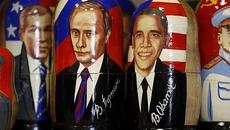 Vì sao giới tinh hoa Nga bị ám ảnh về Mỹ?
