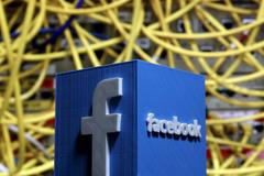 Tỷ phú Facebook: Làm từ thiện hay trốn thuế?