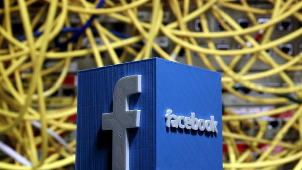trốn thuế, facebook, apple, google, doanh nghiệp công nghệ, cơ quan thuế