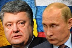 Lùm xùm các vụ kiện hàng tỷ đô giữa Nga và Ukraina