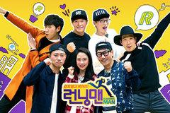 Ngành giải trí Hàn 'chạy' theo đầu tư từ TQ