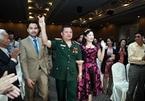 Công an Đà Nẵng thông tin vụ Liên Kết Việt lừa đảo