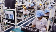 Việt Nam hướng tới thịnh vượng: Cam kết và thực thi