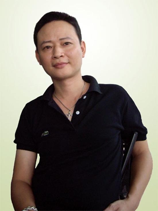 Tùng Dương, Hiệp Gà, Công Lý, Hồng Tơ, sao Việt