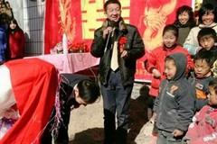 Bi kịch của trai quê Trung Quốc