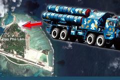 Trung Quốc không dễ nuốt trôi Biển Đông
