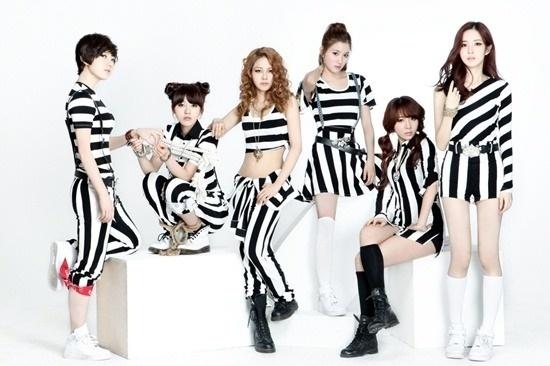 Hào quang, nổi tiếng, diễn viên, Hàn Quốc, ngôi sao, hào nhoáng, cạm bẫy, tình dục,