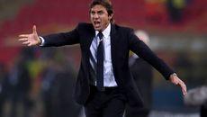 Về Chelsea, Conte hưởng lương bao nhiêu?