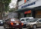 Rộ tin đồn bầu Hiển mua Rolls-Royce Ghost mạ vàng độc nhất Việt Nam