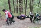 Họp khẩn sau vụ 3 du khách Anh tử nạn ở thác Datanla