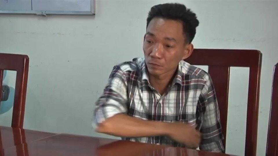 Bắt người qua Campuchia làm con tin để đòi nợ cờ bạc