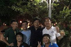 HLV Hữu Thắng mời phó tướng của Huỳnh Đức lên tuyển
