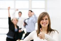 """5 cách giúp sếp trẻ quản lý nhân viên """"đàn anh"""""""