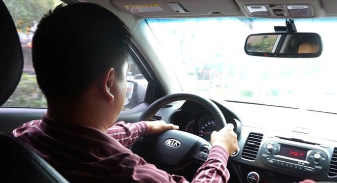 Tài xế ép khách đi xa gấp 6 lần: Bài học cho kẻ cứng đầu