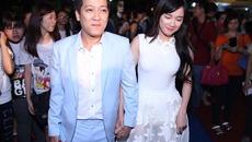 Scandal tình ái lê thê không hồi kết của showbiz Việt