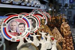 Putin khiến phương Tây 'ngã ngửa' như thế nào?