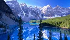 Canada ưu tiên xét thị thực cho du học sinh Việt Nam học cao đẳng