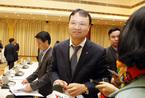 Đa cấp Liên kết Việt: Nếu Bộ Công thương cảnh báo sớm?