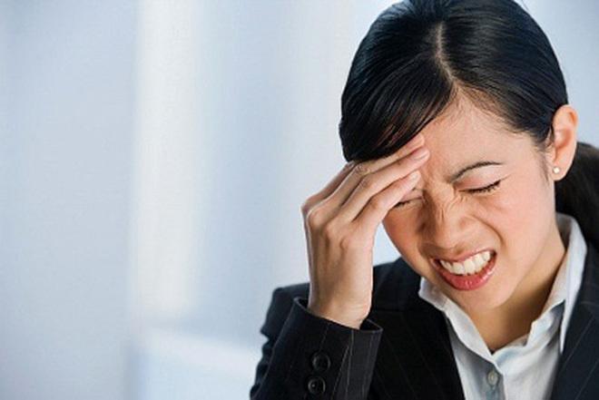 Stress nặng, vào viện tâm thần: Lương ngàn đô muốn bỏ việc ngân hàng