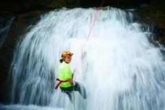 Du lịch mạo hiểm: Tìm hiểu kỹ nếu không muốn mất mạng