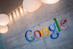 Indonesia: Công ty Internet phải nộp thuế mới được hoạt động
