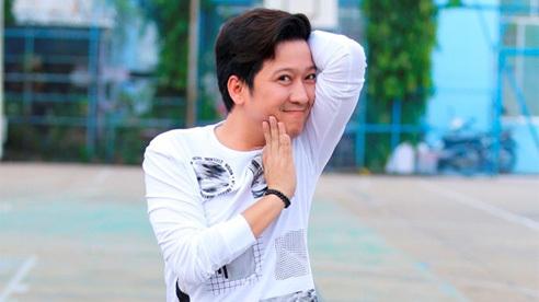 Trường Giang, Angela Phương Trinh, Đấu trường tiếu lâm, Taxi em tên gì, scandal