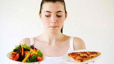7 cách giảm cân không cần nhịn đói