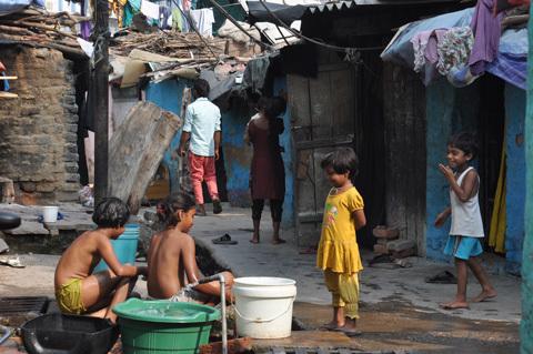 Người Việt sốc vì du lịch Ấn Độ: Một góc nhìn khác