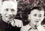 Thủ tướng Phạm Văn Đồng qua hồi ức người trợ lý