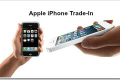 6 tuyệt chiêu tận dụng iPhone cũ của bạn