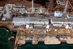 Lãnh đạo TEPCO ra tòa vì thảm họa Fukushima