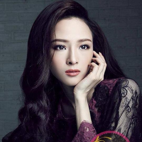 Đại gia, hoa hậu, hoa hậu lừa tiền, hoa hậu Trương Hồ Phương Nga