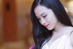 Hoa hậu Phương Nga lừa 'đại gia' Sài Gòn 16 tỷ đồng