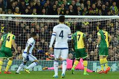 Video: Norwich City 1-2 Chelsea