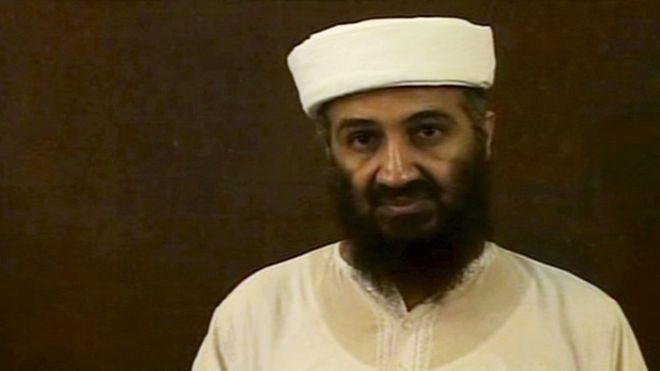 Bin Laden để lại bao tiền cho đàn em?