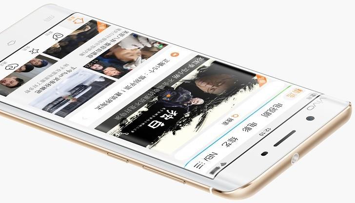 Smartphone 6GB RAM đầu tiên trên thế giới ra mắt, giá 13 triệu