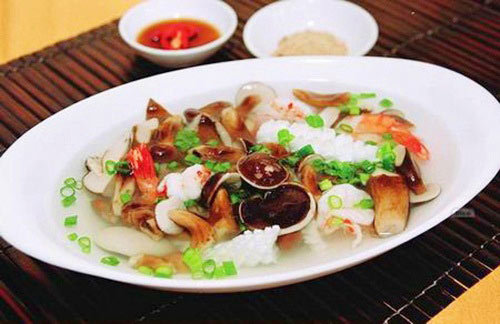 Phú Quốc, Kiên Giang, món ngon, 12 món, ngon nhất