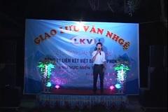 Hà Tĩnh: Hơn 200 người mắc bẫy Liên kết Việt