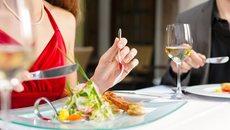 6 kiểu giảm cân 'khác người' siêu hiệu quả