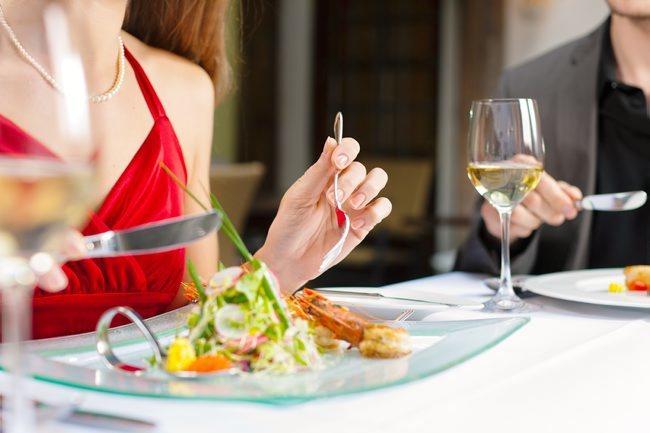 giảm cân, ăn kiêng, mẹo giảm cân, giảm cân không cần ăn kiêng