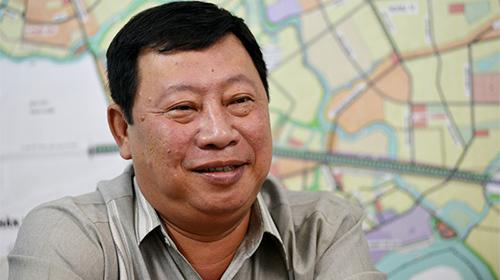 """Hoài Linh có 60 ngày """"sửa sai"""" để giữ nhà thờ tổ"""