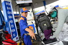 Đề nghị công an điều tra vụ việc ở Petrolimex