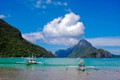 Gợi ý du lịch đầu năm giá rẻ ở Philippines