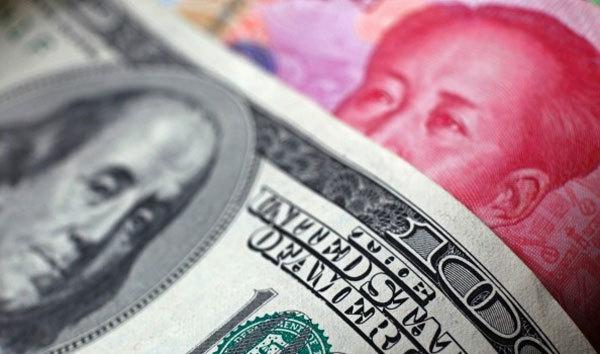 Nỗi lo Trung Quốc, nguy cơ một cuộc chiến