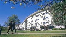 Hơn 50 trường ĐH nước ngoài cung cấp thông tin học bổng