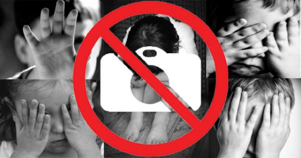 Đây là lý do cảnh sát Pháp yêu cầu bố mẹ dừng ngay việc khoe ảnh con trên Facebook