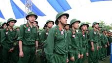 Vợ mang thai, tôi có được hoãn nghĩa vụ quân sự?
