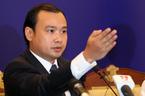 Việt Nam kiên quyết bảo vệ chủ quyền ở Biển Đông